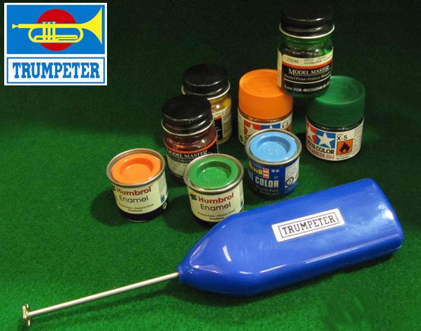 for Mezclador de pintura